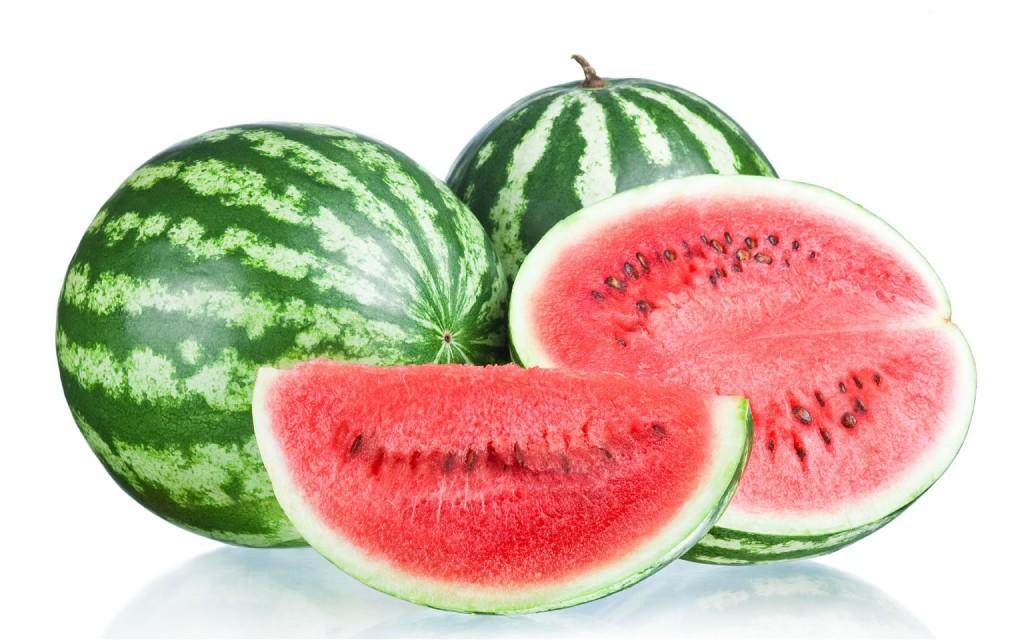 nagrafarm-watermelon